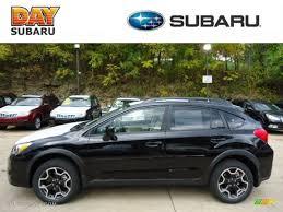 subaru xv interior 2016 car picker black subaru xv