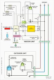 ac wiring diagram ac wiring diagrams