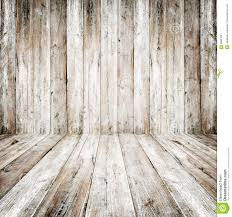 vintage wooden wall empty grunge interior of vintage room wooden wall and wood