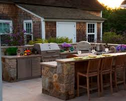 outdoor kitchen sinks and faucets outdoor kitchen sink station