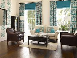 Country Style Curtains For Living Room by 19 Best Drapes Images On Pinterest Ceiling Curtains Curtains