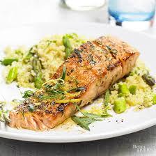 Healthy Fish Dinner Ideas Quick Easy Fish Dinner Recipes Food Easy Recipes