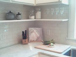 Ceiling Height Cabinets Kitchen Extra Tall Kitchen Cabinets Kitchen Cabinet Height Short