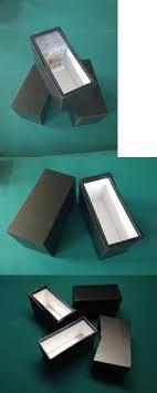 500 pocket 4x6 photo album other supplies 183443 500 ultra pro 3 pocket 4x6 photo postcard