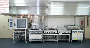 Choice Hoods Kitchen & Duct Cleaning 1 800 484 0228