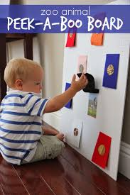 best 25 toddler daycare rooms ideas on pinterest daycare rooms