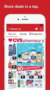 Cvs Help Desk Phone Number For Employees Cvs Pharmacy On The App Store