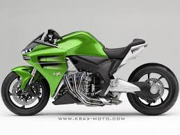 honda 600 motorcycle price krax moto6 vfr 1200 v6 jpg 1 600 1 200 пикс awesome pinterest