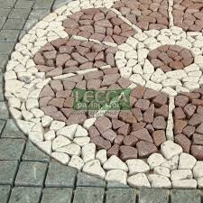127 best garden path or circular patios images on pinterest