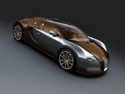 Veyron Bugatti Price 980x551px 868356 Bugatti Veyron Price 109 53 Kb 05 07 2015