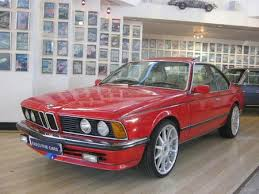 bmw used car sale used bmw 635 cars for sale in gauteng on auto trader my cars