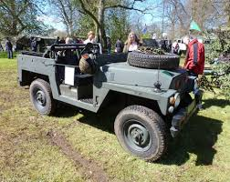 land rover mod military lightweight land rover stripped down at shane u0027s c u2026 flickr