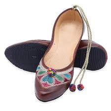 mojaris ethnic indian shoes ethnic shoes india ethnic shoes for women