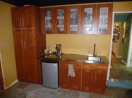 kitchen fridge cabinet mini refrigerator cabinet surround best home furniture decoration