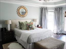 bedroom amazing romantic living room design cool bedroom designs