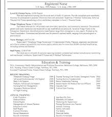nursing student resume with no experience singular lpn sle resumes nurse need to revive your licensed