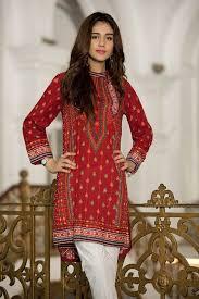 winter kurtis designs u2013 18 latest kurti styles for women