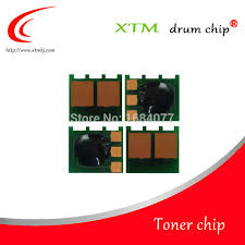 resetter hp laserjet m1132 buy reset chip for hp p1102 and get free shipping on aliexpress com