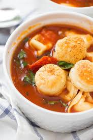 Comfort Food Soup Recipes 434 Best Main Course Food Soup Recipes Images On Pinterest Soup