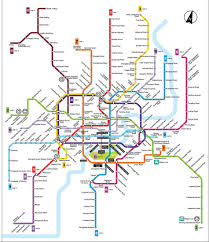 Shanghai Map Shanghai Subway Map New We Privide The Seagull On The Bund