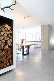 wohnideen minimalistische bar minimalistische wohnideen