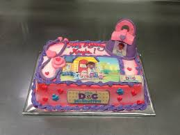 doc mcstuffins birthday cake 26 best doc mcstuffins cakes images on for doc