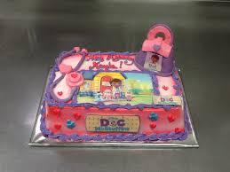 doc mcstuffins birthday cake 26 best doc mcstuffins cakes images on for doc