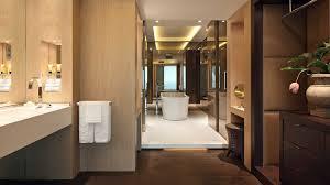 Unique Powder Rooms Bathroom Charming Interior Bathrooms Lighting Cylinder Lamps