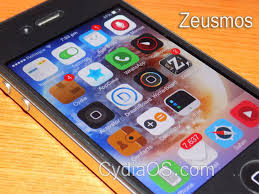 download free full version apps iphone 4 download zeusmos cydia app and install tons of apps and games for free