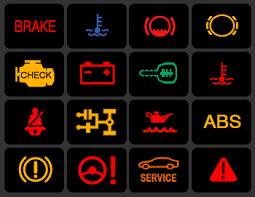 service light on car car care autohouse