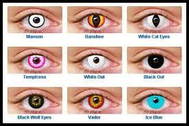halloween halloween contact lenses cheap walmarthalloween usa
