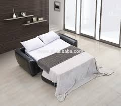 hotel sofa bed hotel sofa bed suppliers and manufacturers at