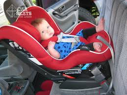 perego cars peg perego primo viaggio review car seats for the littles