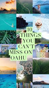 things to do on maui 102 best images about hawaii on pinterest