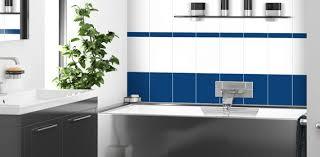badezimmer fliesenaufkleber fliesenaufkleber fürs badezimmer