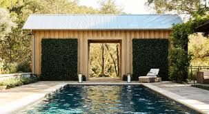 100 backyard guest house palm gardens guest house in la