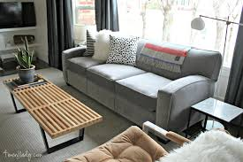 sofa reupholstery near me sofa design amazing sofa reupholstery near me reupholstering