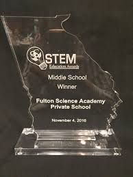 home fulton science academy private science technology