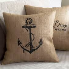 nautical decor shop lake nautical decor on wanelo