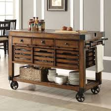 shop kitchen islands acme furniture kitchen islands and carts on hayneedle shop kitchen