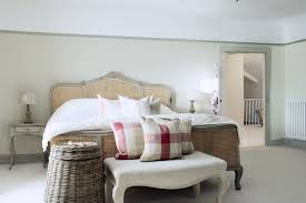 Inspirational Bedroom Designs 30 Beautiful Bedrooms With Great Ideas To Steal