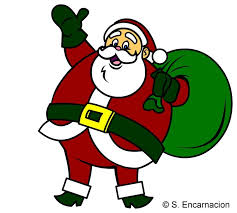 santa claus picture how do yo draw a santa claus santa and tutorials