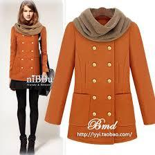 alfa img showing u003e traditional british style women u0027s clothing