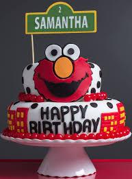 elmo birthday cakes elmo birthday party ciao