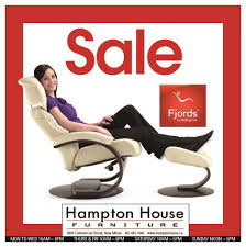 hampton house furniture hampton house furniture home facebook