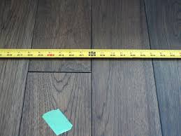 hardwood floor consulting inspections education expert witness
