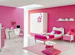 des chambre pour fille chambre princesse fille
