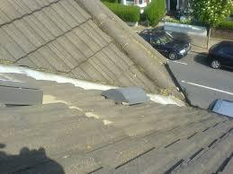 extractor fan roof vent bathroom exhaust fan roof venting thedancingparent com