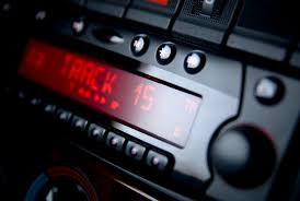 how to fix a car radio that won u0027t turn off