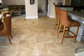 Laminate Flooring With Underfloor Heating Underfloor Heating Southampton Stitson Tiling